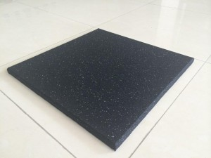 500x500x20mm Speckled L. Grey Side 02 300x225
